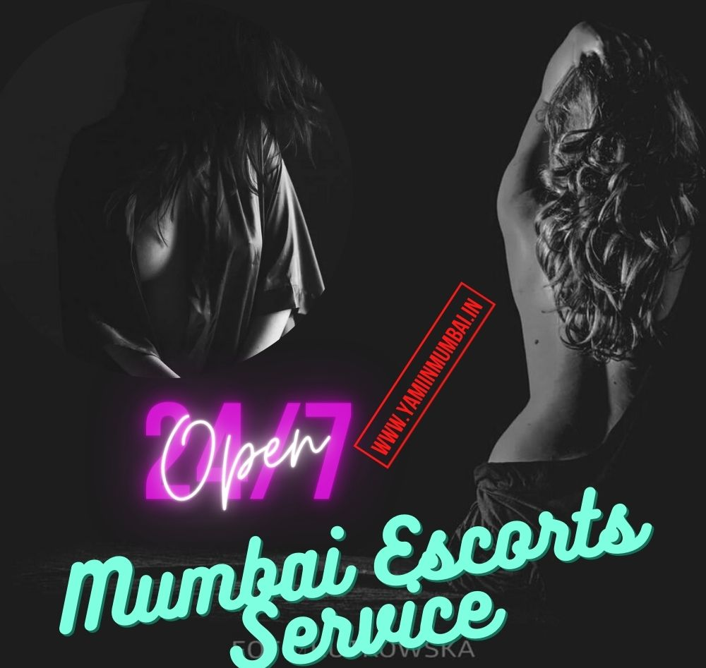 Escorts church gate Call Girls